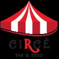 Circè Fun & Food