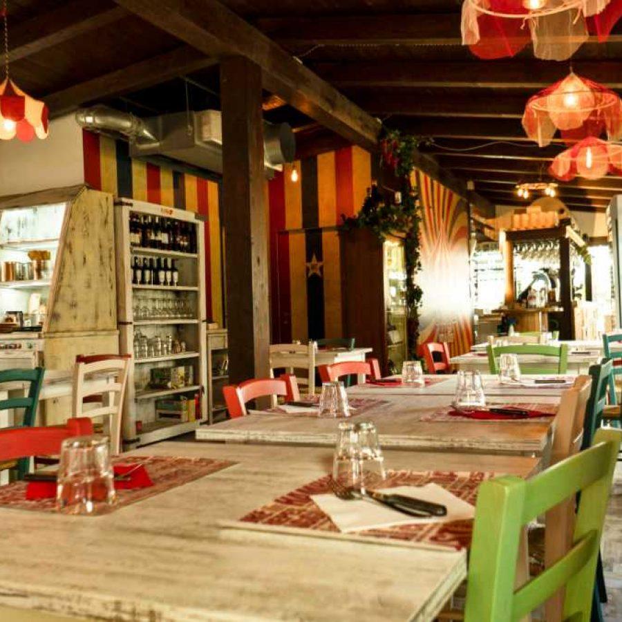 circe-ristorante-sala